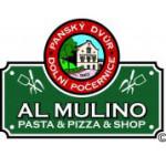 Al Mulino Pizza & Pasta Restaurant