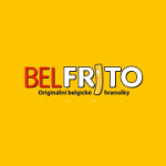 Belfrito