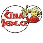 Čína Jede - Hrusická