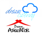 Dream Catering & Dream Asian Wok
