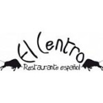 El Centro Restaurante Espanol