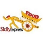 Sicily Express Food