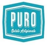 PURO Gelato Výtoň
