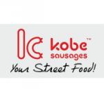 Kobe Sausages