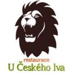 U českého lva