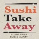 Sushi Take Away - Kodaňská