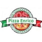 Pizza Enrico