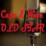 Burgercafe Oldstar