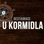U Kormidla