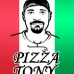 Pizza Tony - Morseova