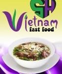 VIETNAM SH