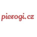 Pierogi.cz