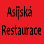 Asijská Restaurace
