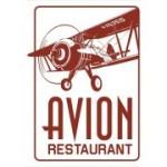 Avion Restaurant