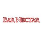 Bar Nectar