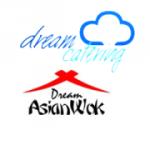 Dream Catering & Dream Asian Wok