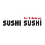 Sushi Delivery - Klimentská
