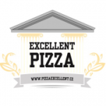 Pizza Excellent