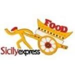 Sicily Express Food