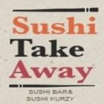 Sushi Take Away - Kodaňská