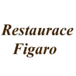 Restaurace Figaro