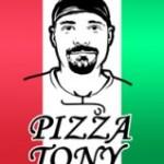 Pizza Tony - Morseova Praha 10