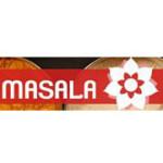 Masala - Mánesova Praha 2